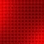 Valve решила активно бороться сосмурфами вDota 2